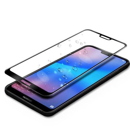 Huawei P20 PRO - протектор от закалено стъкло