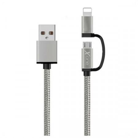 USB Кабел за IPAD/IPHONE