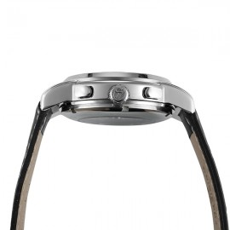 Автоматичен часовник Forsining For1074