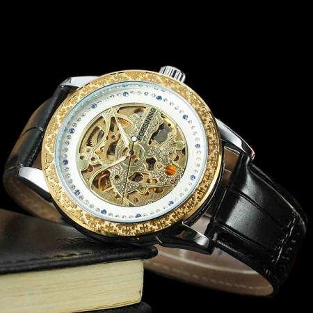 Автоматичен часовник Forsining FOR1094