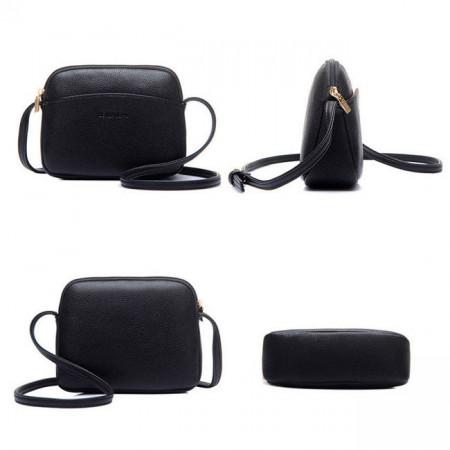 Дамска чанта, Cerastium, L210