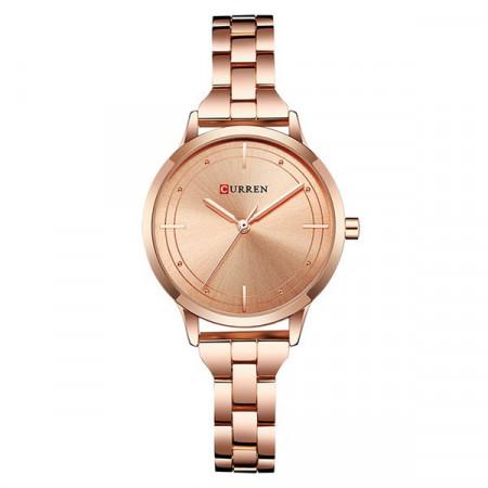 Дамски часовник CURREN 9019-V5