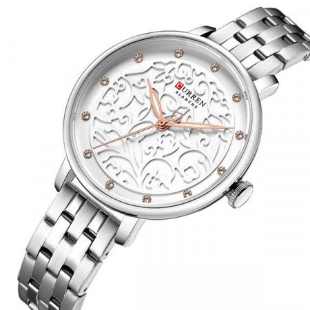 Дамски часовник Fashion Curren 9046-V2