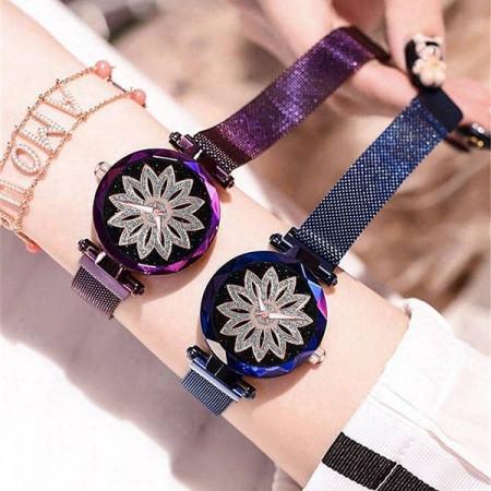 Дамски часовник Fashion Q253-V1