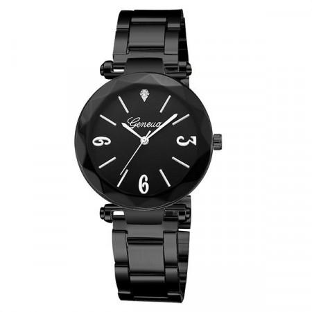 Дамски часовник Geneva GEN913-V5