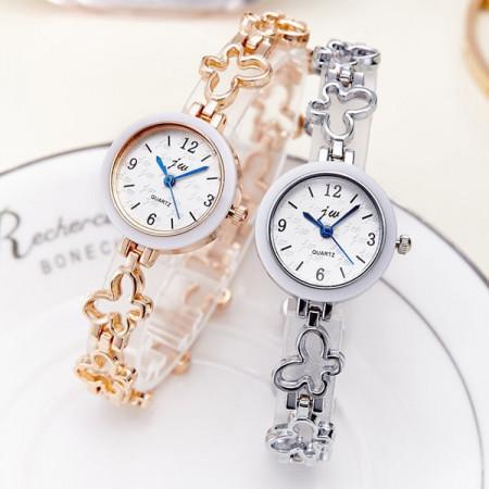 Дамски часовник JW5156-V2