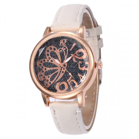 Дамски часовник Quartz M020-V3