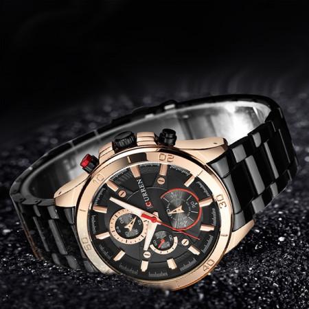 Мъжки часовник Curren 8275-V2