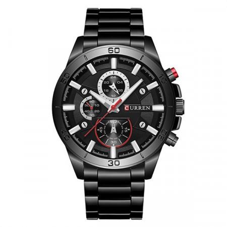Мъжки часовник Curren 8275-V5