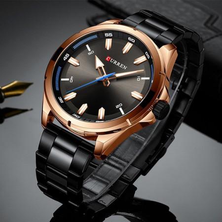 Мъжки часовник Curren 8320-V3