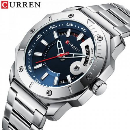 Мъжки часовник Curren 8344-V3