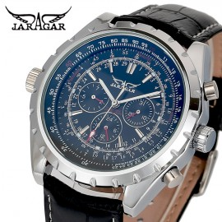 Мъжки часовник Full-Automatic Technologie J007