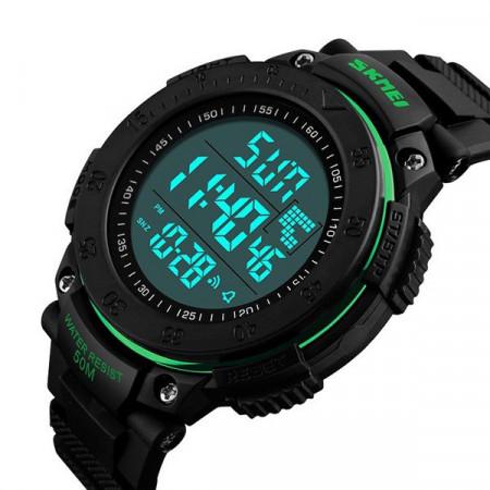 Часовник Спорт SKMEI SKM011-V2