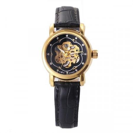 Автоматичен механичен часовник Winner P123