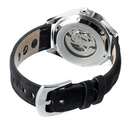 Автоматичен часовник Forsining FOR1050