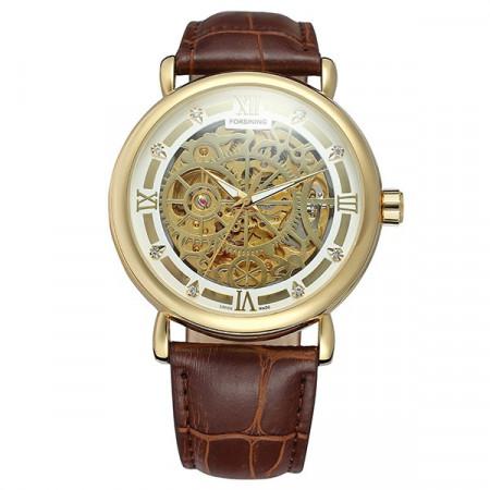 Автоматичен часовник Forsining FOR1069