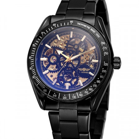 Автоматичен часовник Winner P118-V1