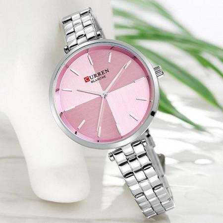 Дамски часовник Curren 9043-V1