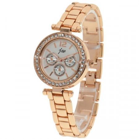 Дамски часовни JW5006-V1