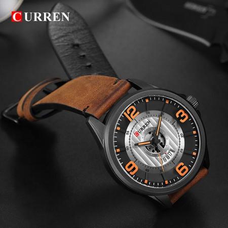 Мъжки часовник CURREN 8305-V3