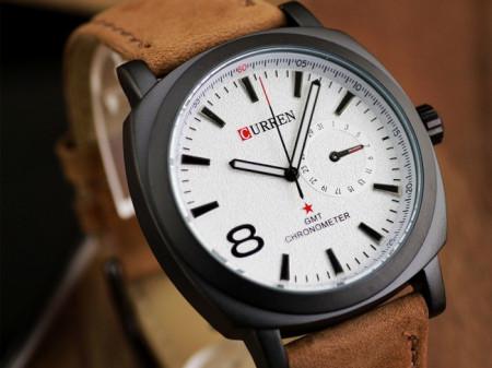 Мъжки часовник Curren CR006