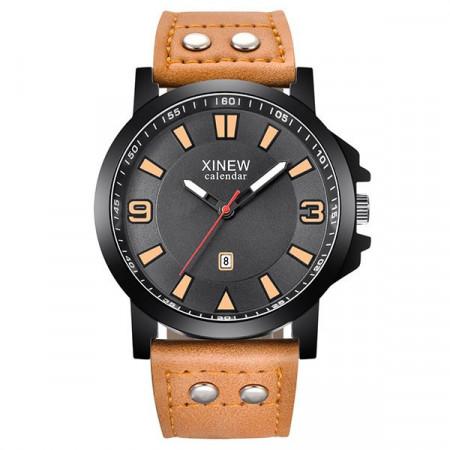 Мъжки часовник XINEW XI5274