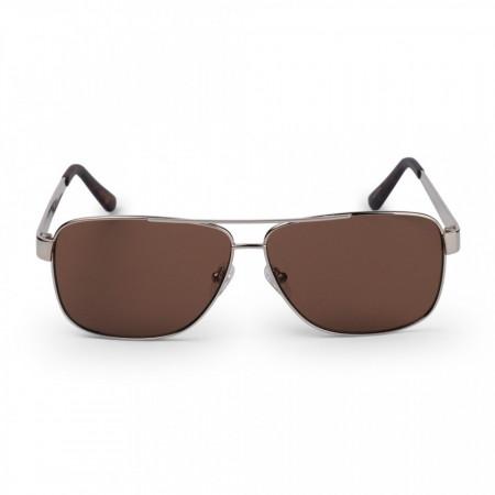 Слънчеви очила GG2137_32E