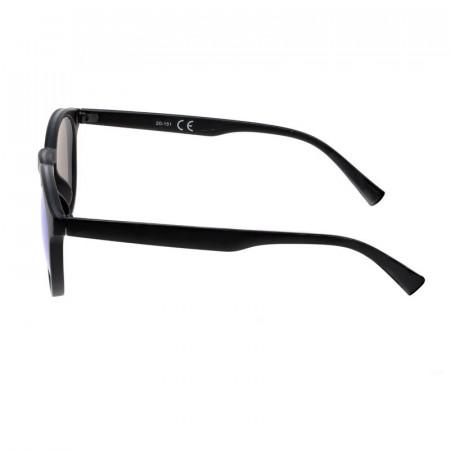 Слънчеви очила Kost Eyewear PZ20-151-V1