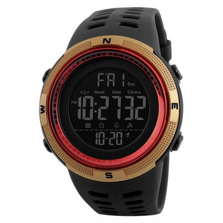 Часовник Спорт  SKMEI SKM008-V3