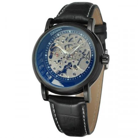 Автоматичен часовник Forsining FOR1092