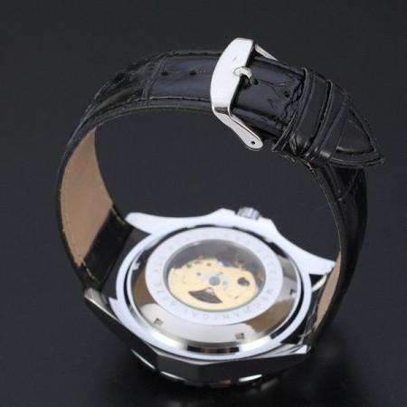 Автоматичен часовник Jaragar JAR1058-V1