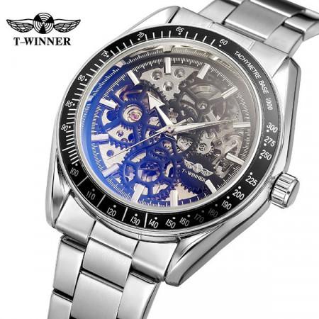 Автоматичен часовник Winner P118-V3
