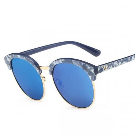 Дамски слънчеви очила SG024