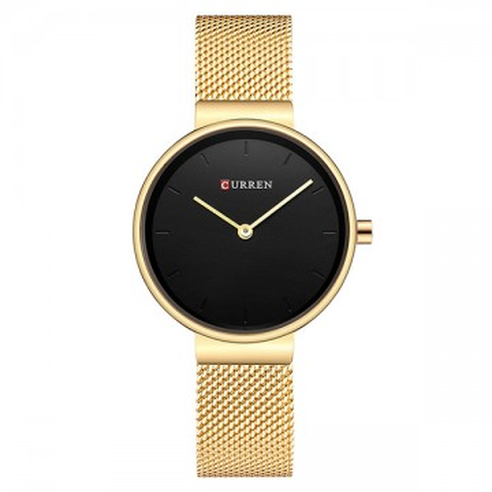 Дамски часовник CURREN 9016-V1