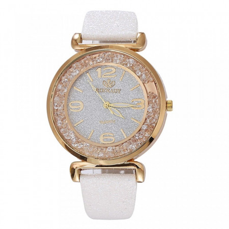 Дамски часовник Fashion M025-V1