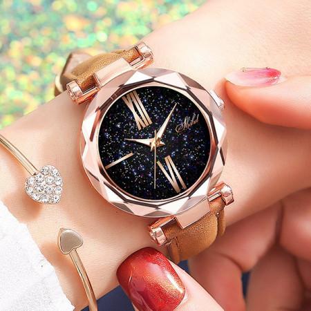 Дамски часовник Fashion Q265-V3