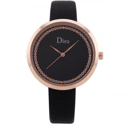 Дамски часовник Quartz M088