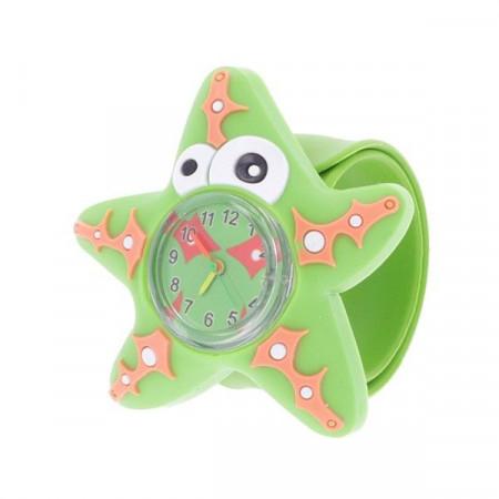 Детски часовник Slap-On KID006-v2