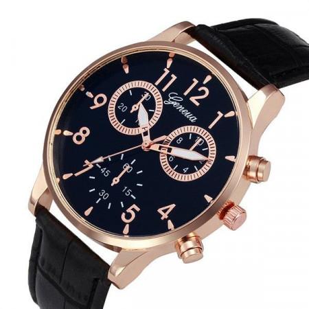 Мъжки часовник Geneva GEN4442