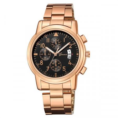 Мъжки часовник Geneva GEN915-V4