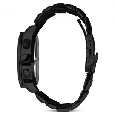 Мъжки часовник Johnny Far - Chronograph S-200-V2