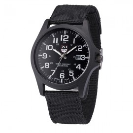 Мъжки часовник Q306