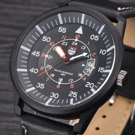 Мъжки часовник Quartz XINEW XI5213