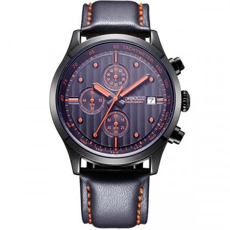 Мъжки часовник Torbollo TBL0424