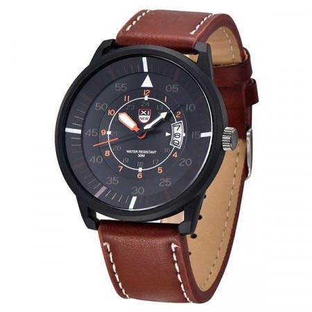 Мъжки часовник XI1003-V1