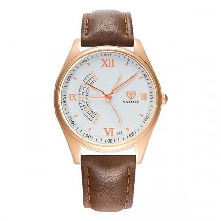 Мъжки часовникYAZOLE M108-V3