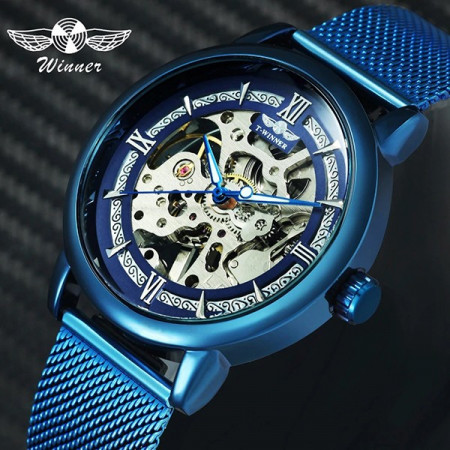 Ceas Automatic Winner XV081-V1