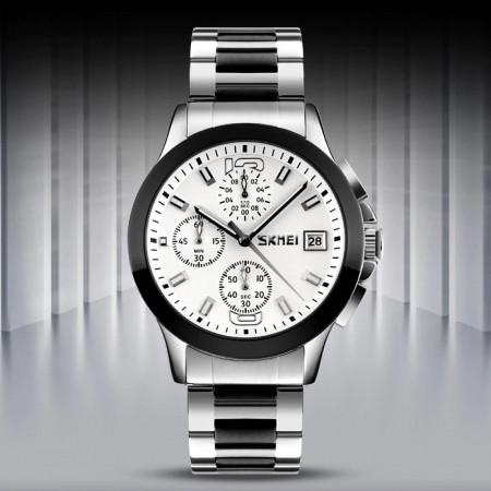 Skmei SK9126-V2 Спортен часовник, хронограф