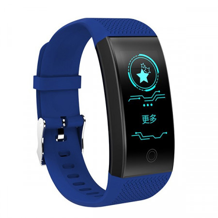 Smart Bracelet Fitness Tracker QW18-V3