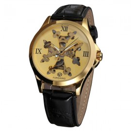 Автоматичен мъжки часовник Forsing FOR1007